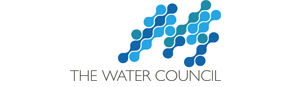 Water Council logo COLOR small